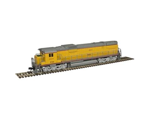 Atlas Railroad N C630 w/DCC & Sound, DM&IR #904