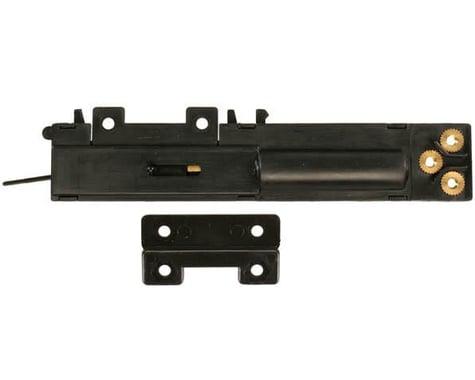 Atlas Railroad HO-Gauge Code 100 Remote Left-Hand Switch Machine