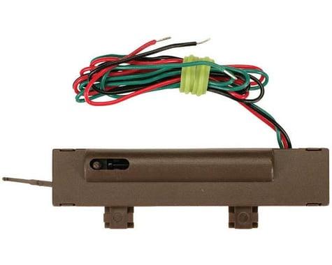 Atlas Railroad HO-Gauge Code 83 Remote Right-Hand Switch Machine
