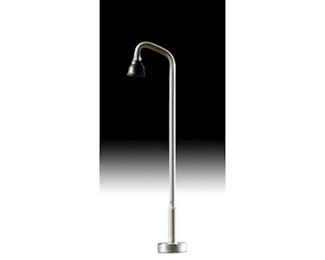 N Lighting System, Curved Light version 2