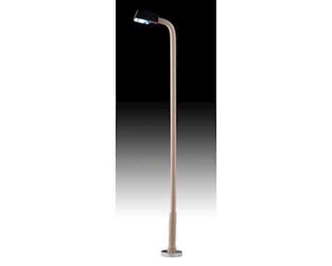 HO Lighting System, Highway Light version 2