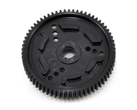 Avid RC Triad 48P Spur Gear (66T)