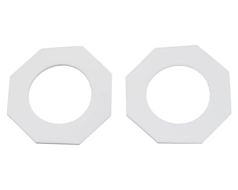 Avid RC AE/Yokomo CPD Slipper Pad Set (2)
