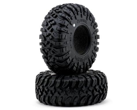 "Axial Ripsaw 2.2"" Rock Crawler Tires (2) (R35)"