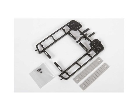 Axial 1955 Ford Rock Slider Steps AXI230008
