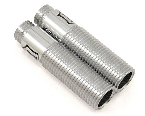 Axial 10x38mm Icon Aluminum Shock Body (2)