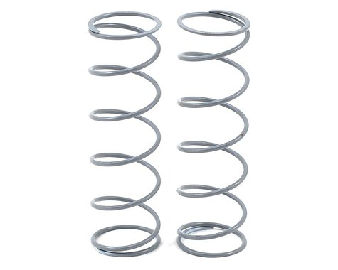 Axial 14x54mm Shock Spring (Soft - 3.4lbs/in) (White)