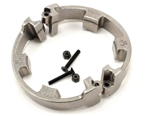 Axial 2.2 Internal Wheel Weight Ring (57g/2oz)