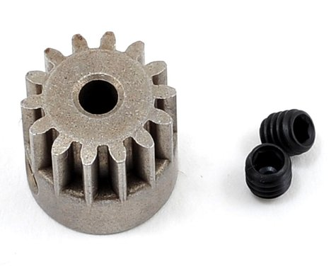 Axial 32P Pinion Gear w/3mm Bore (14T)