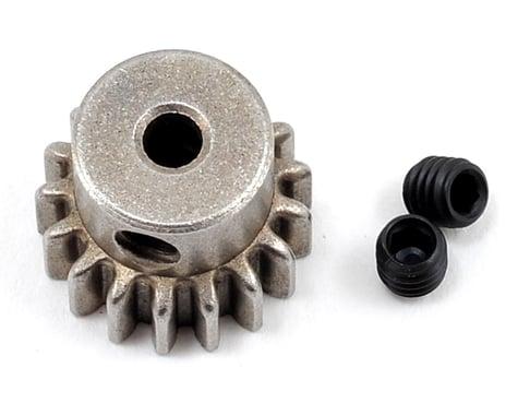 Axial 32P Pinion Gear w/3mm Bore (17T)