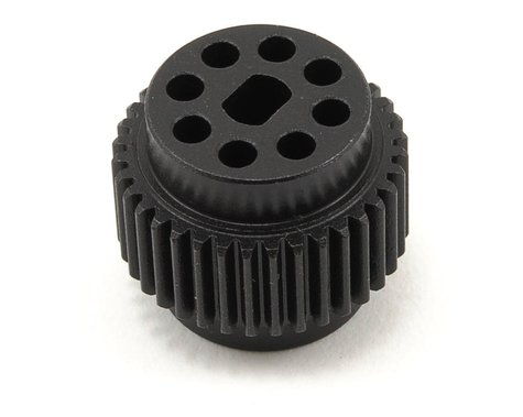 Axial Machined Lightweight 48P Final Gear (36T)