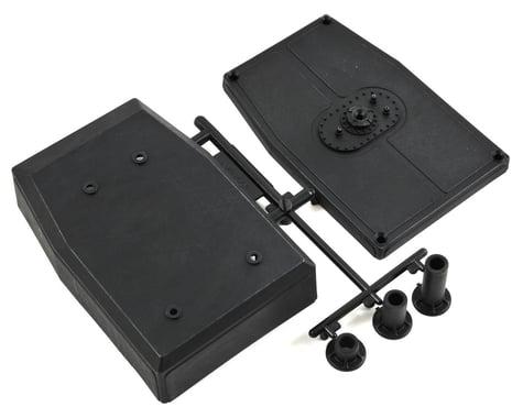 Axial Yeti XL Weight Box