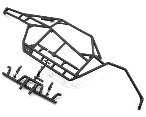 Axial Y-480 Roll Cage Passenger AXIAX31010