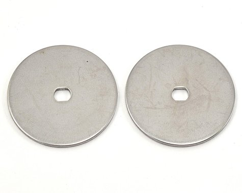 Axial 33x5x1.5mm Slipper Plate Washer (2)