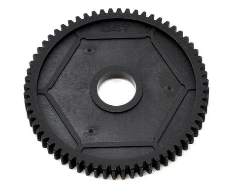 Axial 32P Spur Gear (64T)