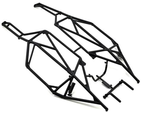 Axial Yeti Y-380 Cage Sides