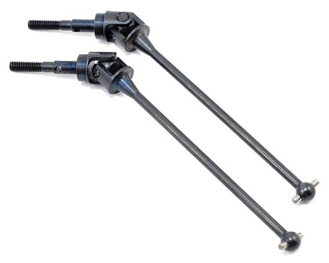 Axial 92mm Universal Axle Set (2)