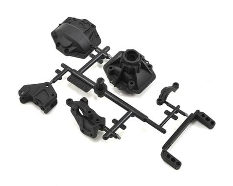Axial RR10 Axle Component Set