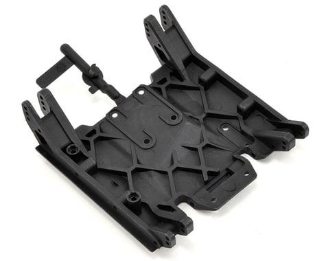 Axial RR10 Skid Plate