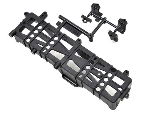 Axial SCX10 II Battery Tray