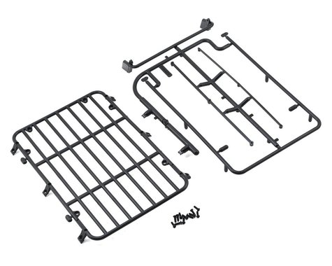 Axial JCROffroad Roof Rack