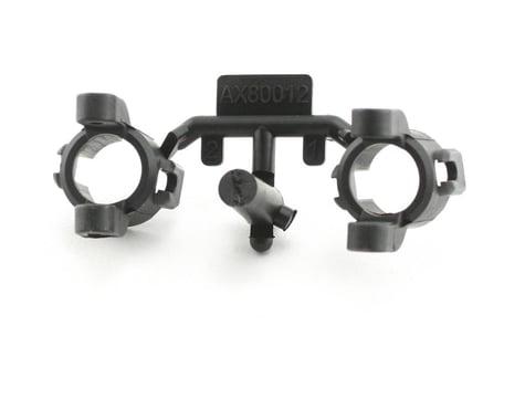 Axial C Hub Carrier Set: AX10 Scorpion