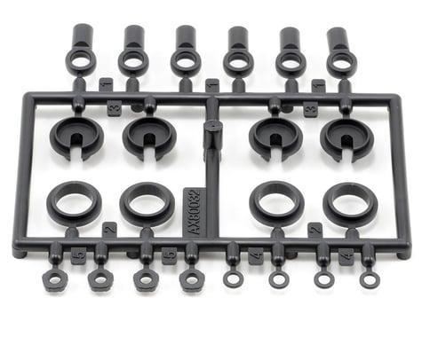 Axial Shock Parts