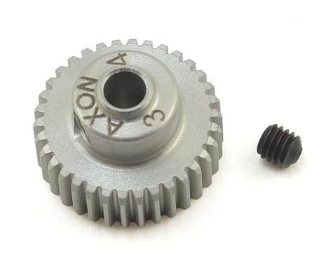 Axon 64P Aluminum Pinion Gear (34T)