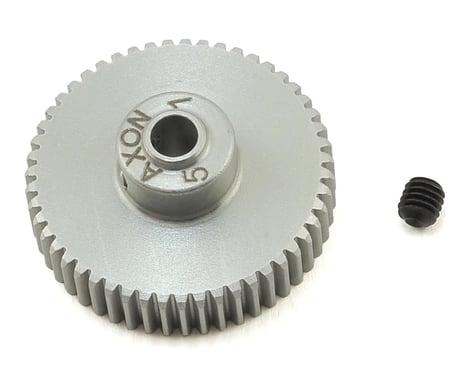 Axon 64P Aluminum Pinion Gear (51T)