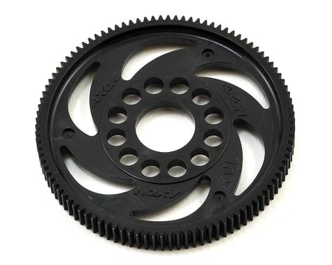 Axon TCS 64P Spur Gear (102T)