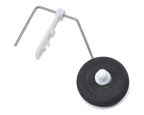 Ares Tail Wheel Set (Gamma V2/Pro V2)
