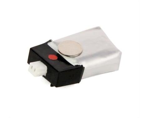 Ares 1S 10C LiPo Battery (3.7V/70mAh)