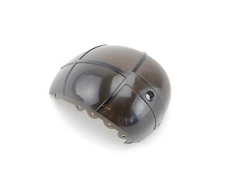 Ares Windshield, UMCX (MD 500D)