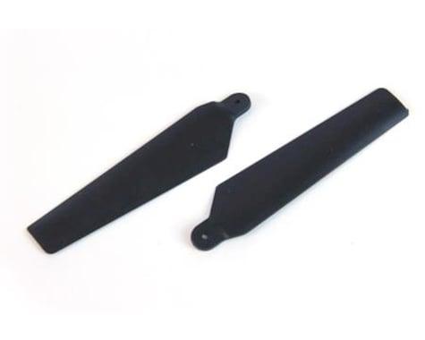 Ares AZSH2229 Main Blade Set: Nanos FP 75