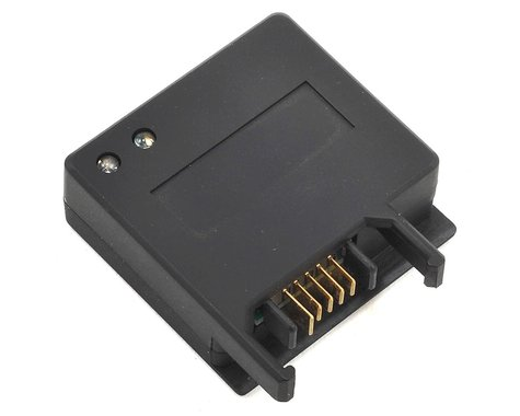 Ares Monitor Battery Charge Adapter