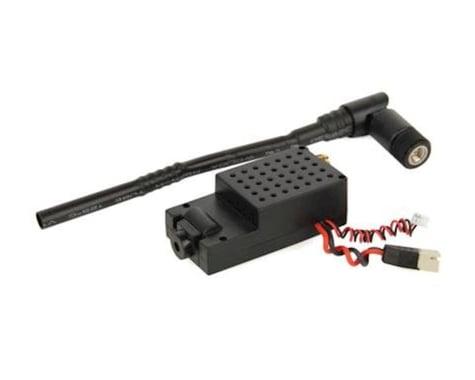 Ares AZSZ2544 Camera w/5.8G Transmitter, 720p HD FPV (Ethos HD/FPV)