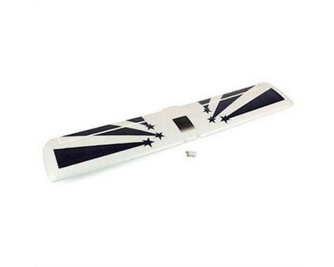 Ares AZSZ2613 Wing Set w/Decals (Decathlon 350)