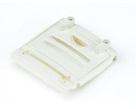 Ares AZSZ2617 Battery Compartment w/ Door (Decathlon 350)