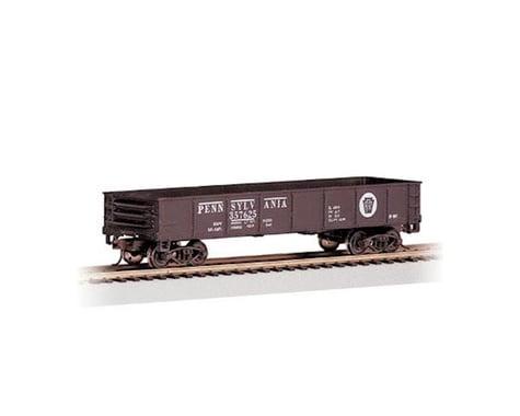 Bachmann Pennsylvania #357625 40' Gondola (HO Scale)