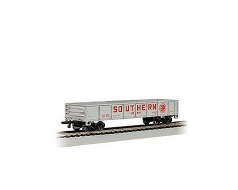 Bachmann Southern 40' Gondola (HO Scale)