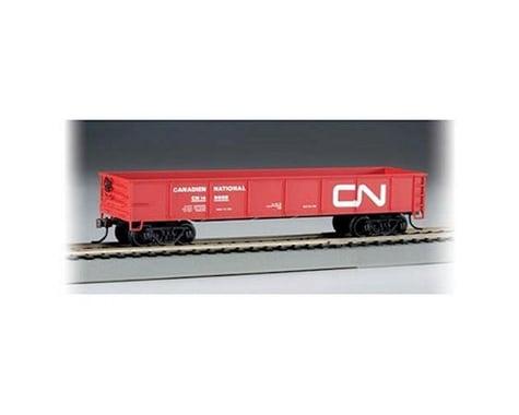 Bachmann Canadian National 40' Gondola (HO Scale)