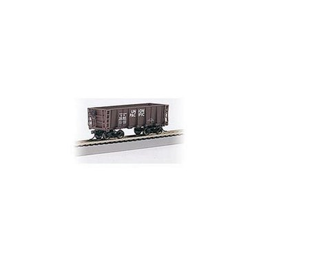 Bachmann Union Pacific Union Pacific Ore Car (HO Scale)
