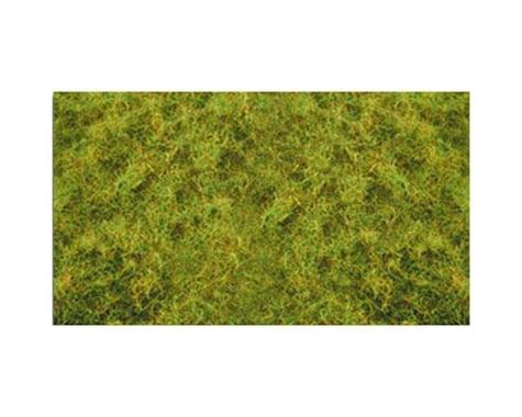 "Bachmann 2mm Pull-Apart Static Grass (Light Green) (11' x 5.5"")"