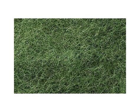 Bachmann SceneScapes Foliage Fiber (Medium Green)