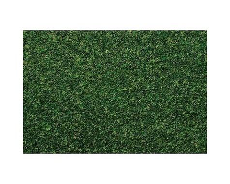 """Bachmann SceneScapes Grass Mat (Green) (50""""x34"""" )"""
