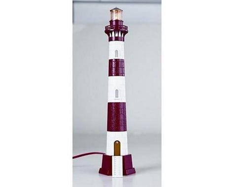 Bachmann Thomas & Friends Lighthouse (HO Scale)