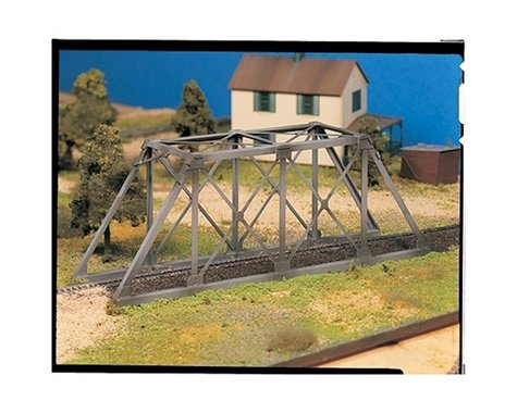 Bachmann O Snap KIT Trestle Bridge