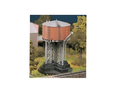 Bachmann O Snap KIT Water Tower