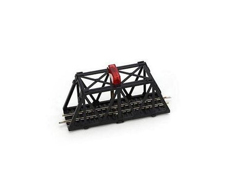 Bachmann N Built UP Blinking Bridge
