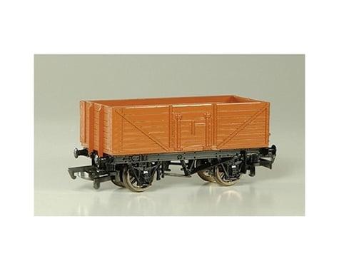 Bachmann HO Cargo Car